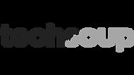 schema-techsoup-logo_edited_edited.png