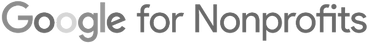 G4NP-Logo-for-NTEN_edited_edited.png