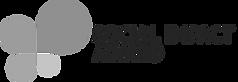 logo-2x2_edited.png