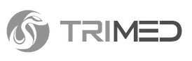 Trimed-logo-2014-png-01-e1445428255486-1024x328_edited.png