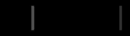 MZV_cz_logo%20(1)_edited.png