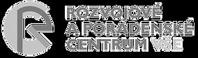 RPC_Horizontal_CMYK-1_edited.png