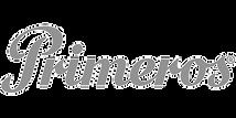 04-logo-primeros_edited_edited_edited_ed