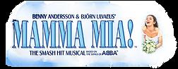 mamma-mia-title-treatment-international-