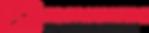 2000px-BB-Promotion-Logo.svg.png