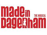 Made_in_Dagenham_logo_(musical).jpg