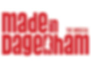 Made_in_Dagenham_logo_(musical).jpg