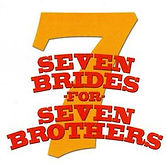 seven-brides-for-seven-brothers-2007-ver
