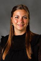 Mathilde Ugleholdt Madsen.jpg