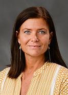 Christina Lejbølle.jpg