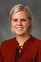 Cecilie Haahr Larsen.jpg