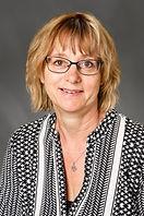 Annita Emmerich Larsen.jpg