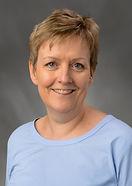 Nina Højgaard Pedersen.jpg