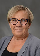 Lisbeth Sørensen.jpg