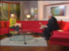 TV3 Interview Jill Walker.png