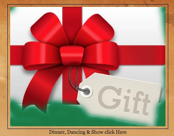 DINNER THEATER  GIFT CERTIFICATE.png