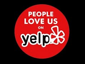 People Love Us On Yelp2...png
