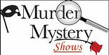 Murder Mystry Shows