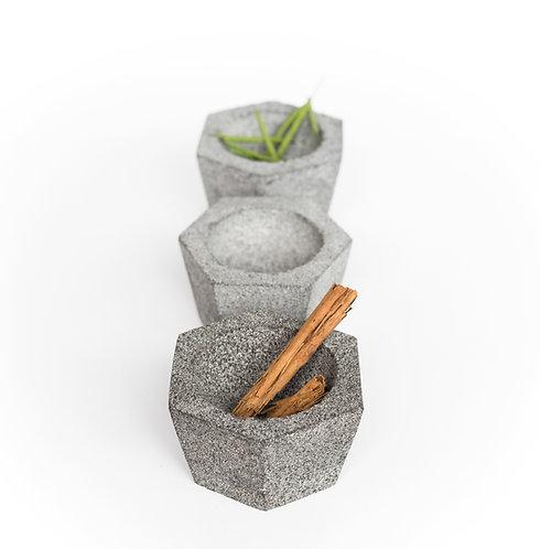 Bol Teya  (comprend une cuillère en bois)