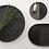 Thumbnail: Lava ( set of 3 pieces)