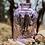 Thumbnail: Intense bottle