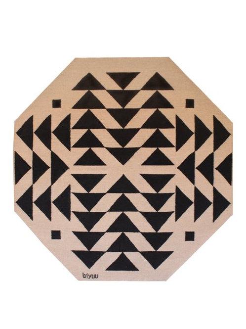 Colección Recuerdos Hexagonal