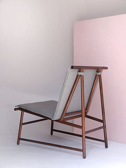 TRIBUTO Your Skin-Chair.jpg