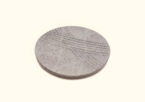 Tanok plate