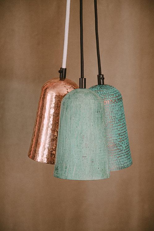 Francisca lamp