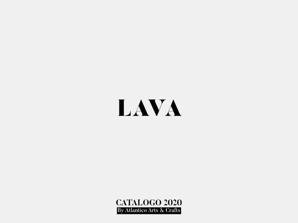LAVA_2020_ES_SINACEN.001.jpeg