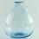 Thumbnail: Vessel-Flower Vase