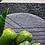 Thumbnail: Tanok plate