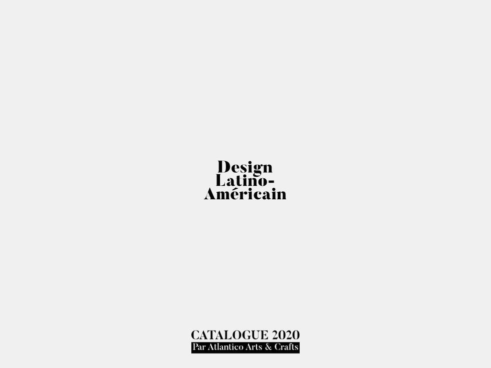 LAVA_2020_ES_SINACEN_fr.002.jpeg