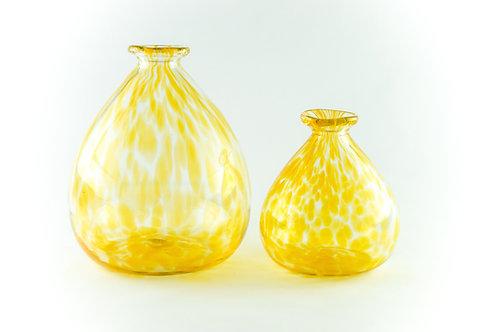 Vessel-Flower Vase