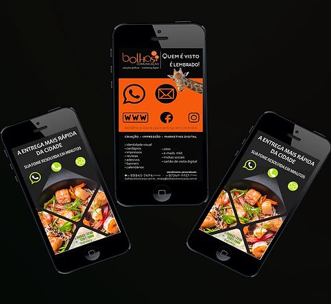 Galaxy S9 Plus App Screen Mockup Free PS