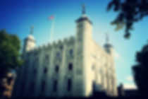 The Tower of London. Credit NMP Live Ltd