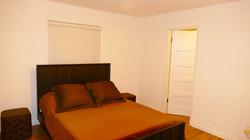 18-bedroom #3