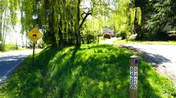 1-driveway to snovista