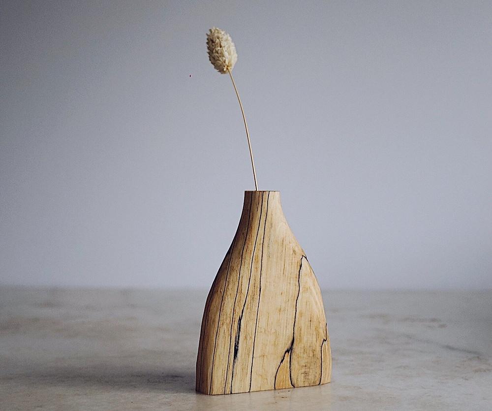 Grain and Knot - London Design Festival
