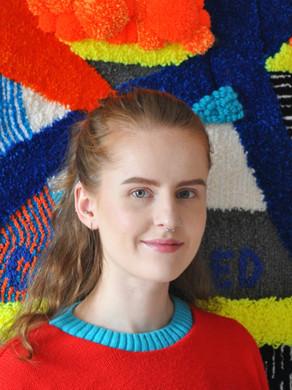 Molly Kent