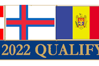 WC22 Qualifying Group F