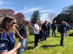 IMG_2829.JPGAW Grave Restoration April 2
