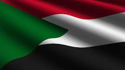 sudan flag.jfif