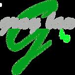 cropped-072717_1_logo.png