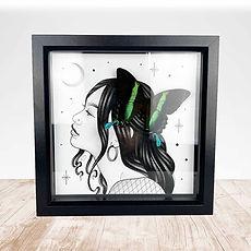 Dom Green Swallowtail.jpg