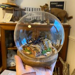 Scorpion Globe.jpg