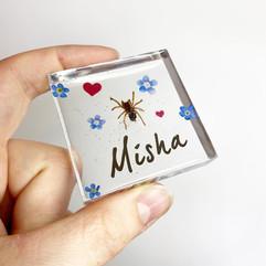 Mishu.JPG