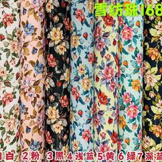 Image_20201219115802.jpg