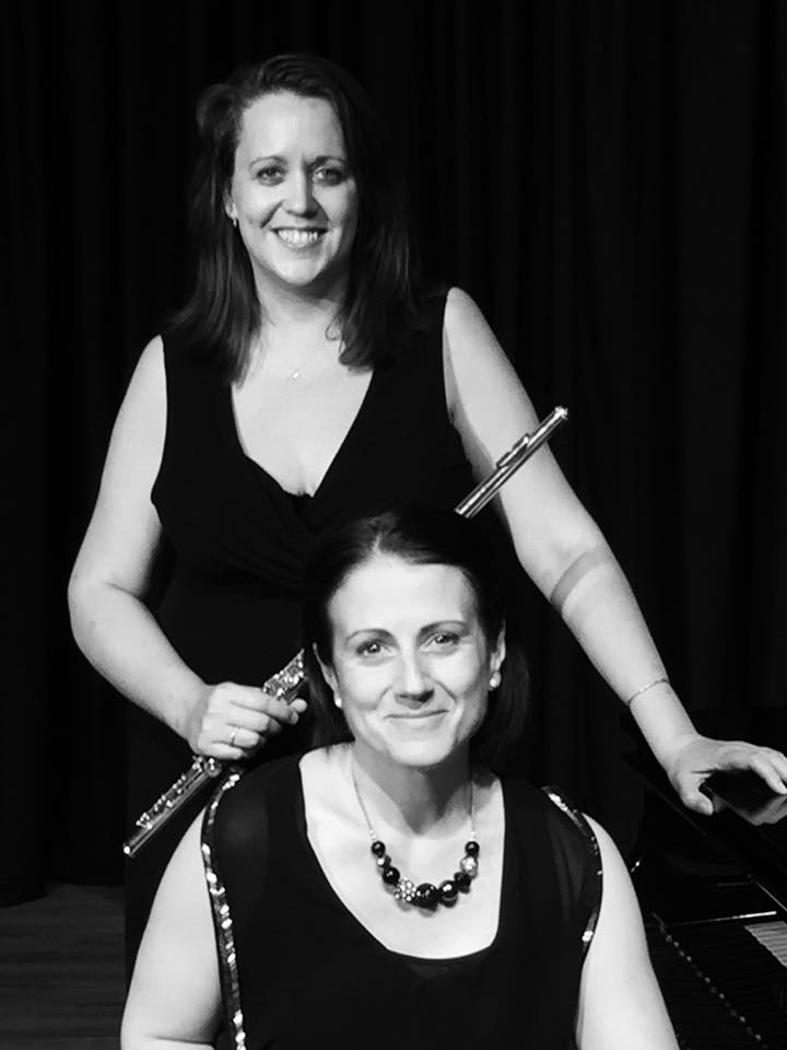 Katherine Rockhill and Anna Stokes Farleigh Concert Series 17.jpg