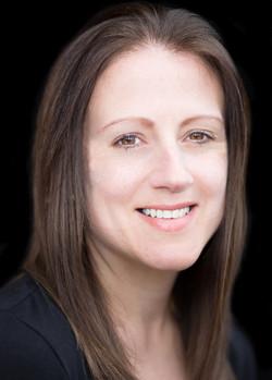 Katherine Rockhill-Pianist